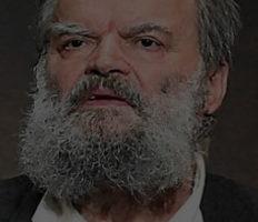 Jean-Claude Drouot <br> « Jean Jaurès: une voix, <br> une parole, une conscience»
